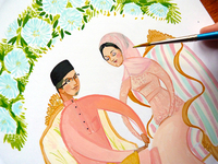 Izzati-and-faizal-detail_teaser