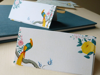 Victorian-aviary-place-cards_teaser