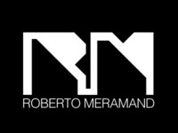 Logo Roberto Mermand