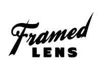 The Framed Lens