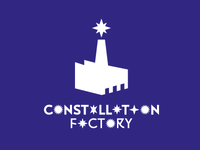 Constellation Factory