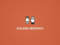 Online Weddings