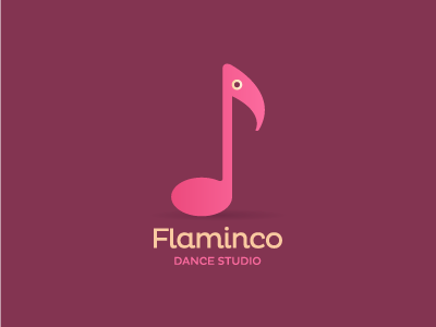 Flaminco