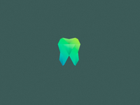 Orthodontic Company Logo