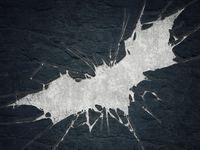 Batman Shattered