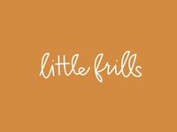 little frills