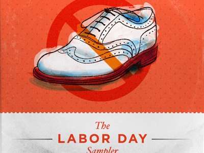 Labor-day-dribbble