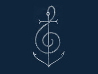 Anchor Music