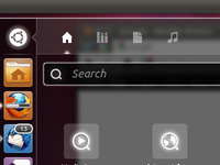 Ubuntu 11.10 Unity Improvements