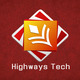 Highways Tech