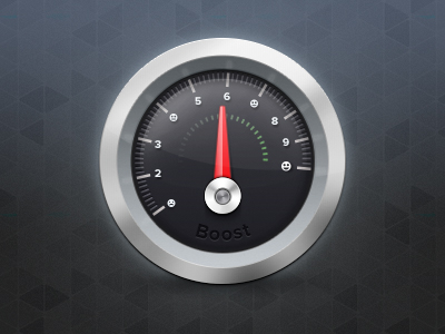 Dribbble-boost-icon-256