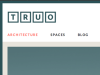 Truo - Architecture & Design Milan