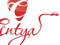 Logo Cintya (Pop Band)