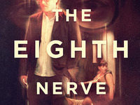 """The Eighth Nerve"" Poster"