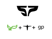 Global Performance Logo Proposal