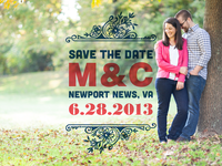 Save-the-date_teaser