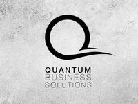 Quantum Business Solutions