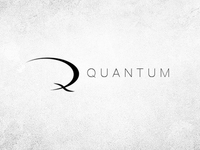 Quantum Business Solutions #2