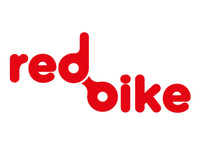 Red Bike Design logo