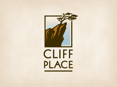 Cliffplace