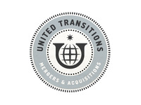 United Transition