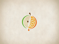 Apple-orange_teaser