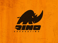 Rino Excavating