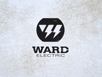 Ward_electric_3_teaser