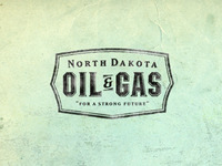 ND_Oil & Gas