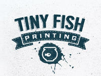 Tiny_fish_printing_1_teaser