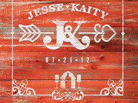 Jesse Kaity Label