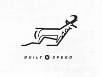 Antelope_Built 4 Speed