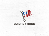Built_by_hand_teaser