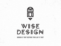 Wise_design_teaser