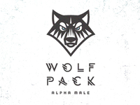 Wolf_pack_alpha_male_teaser