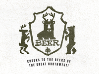 Beers_of_the_nw_teaser