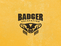 Badger_excavating_teaser