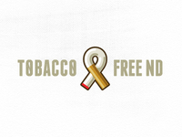 Tobacco Free Nd 2