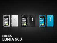Lumia900 Colors Rebound
