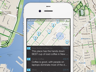 Iphone-map-bleed