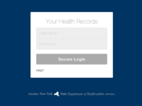 Health-records-login_teaser