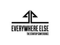 Everywhere Else Con Logo