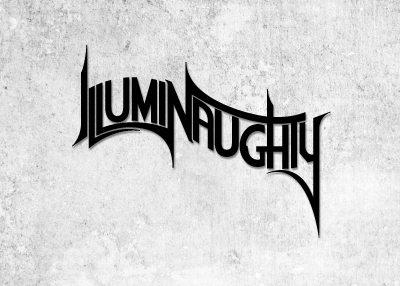 Illuminaughtytextured2