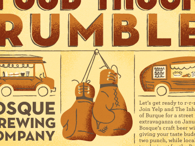 Albuquerque_food-truck-rumble_poster4f