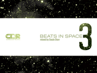 Cosmic Dust Records - Beatsinspace3