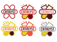 Catalystlogos_teaser