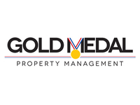 Gold Medal Property Management