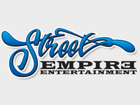 Street Empire Entertainment