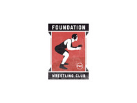 Foundation Wrestling Club