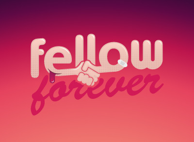 Logo_fellow_forever